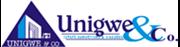 Unigwe & Co.